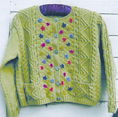 Puzzle_cardigan_1_small_best_fit
