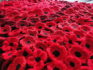 Crocheted_poppies_5_versions_small2