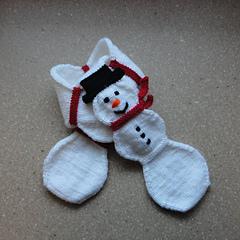 Snowman_029_small