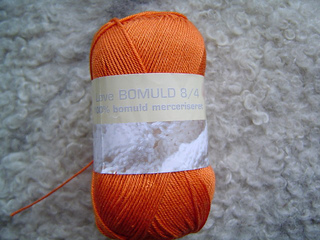 Ravelry L 248 Ve Garn Bomuld 8 4 Mercerized