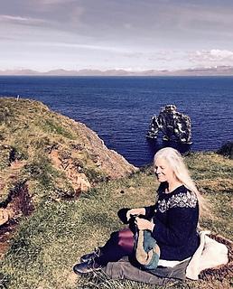 Lorigraham_westfjords_img005_small2