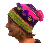 Zombie_hat_small_best_fit