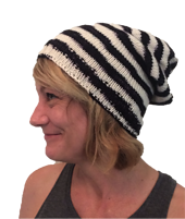 Slouch_hat_small_best_fit