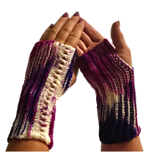 Pooling_mitts_small_best_fit