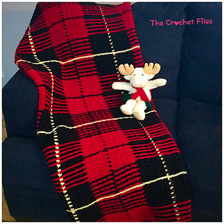2plaidthrow_small2