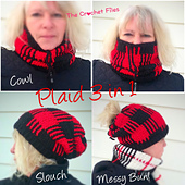 Plaid3in1red_small_best_fit