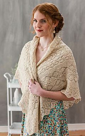 Linda_s_september_1981_haapsalu_scarf_to_knit_small_best_fit