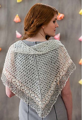 Sunna_lace_shawl_to_knit_small_best_fit