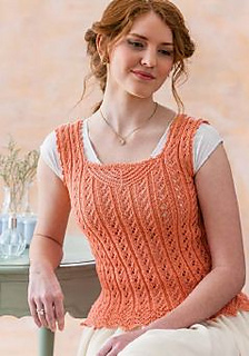 Lacy_camisole_to_knit_small2