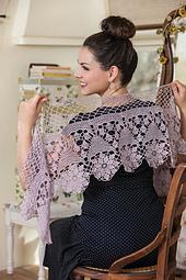 Grama_s_shawl_king1_small_best_fit
