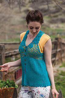 Irish_crochet_cami_hubert3_small2