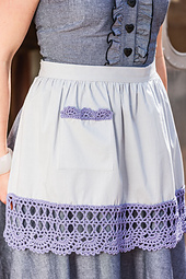 Afternoon_apron_perez2_small_best_fit