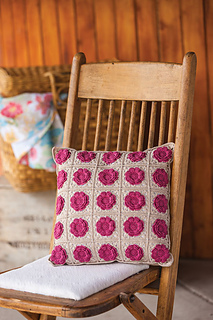 Rose_pillow_nehring_small2