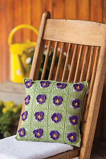Pansy_pillow_nehring_small2