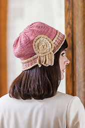 Maudie-jane_cloche_03_pw916-0067_low_res_small_best_fit