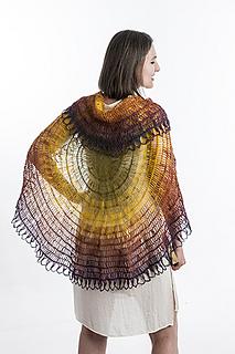 Swirl_shawl_small2