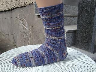 Socke_small2