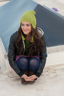 Knitscene-fall-2013-forester2_small2