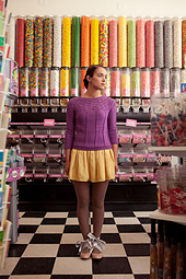 Knitscene-fall-2013-confectionary1_small_best_fit