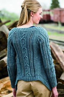Helmkesweater2_small2