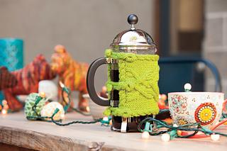 Babb-coffeecosy_small2