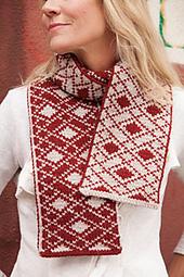 Kay-trimblescarf4_small_best_fit