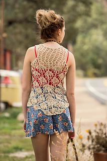 Knitscene-summer-big-lace-0080_small2