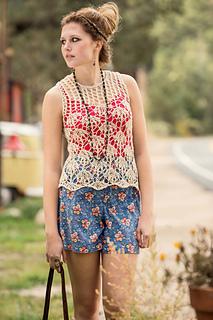 Knitscene-summer-big-lace-0079_small2