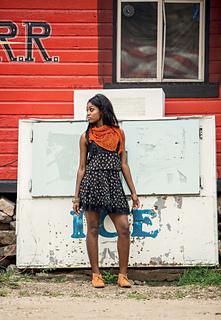 Knitscene-summer-big-lace-0109_small2
