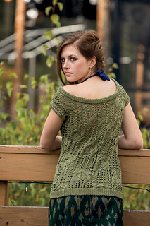 Knitscene-summer-big-lace-0019_small2