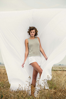 Knitscene-summer-linen-0068_small2