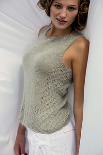 Knitscene-summer-linen-0074_small2