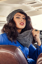 Knitscene-03-13-14-art-deco-0029_small_best_fit