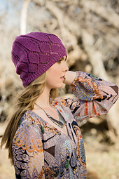 Calamus-hat_small_best_fit