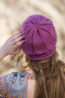 Knitscene-03-12-14-flock-0093_small2