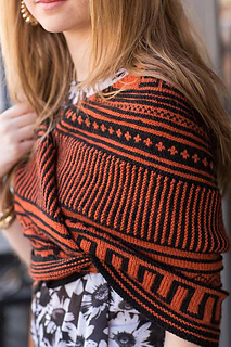 Knitscene-03-12-14-urban-legands-0009_small2