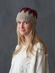 Pointsofcolorhat_small