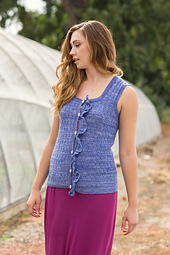 Zoppetti_vest_2_small_best_fit