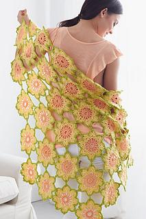 Gf-shawl3-lg_small2