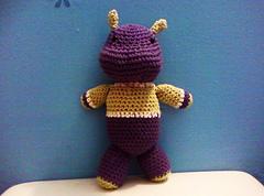 Purple_hippo_small