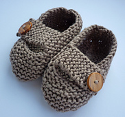 Chocolate_chunky_strap_baby_shoes_4_small_best_fit