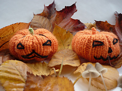 Pumpkin_1_small