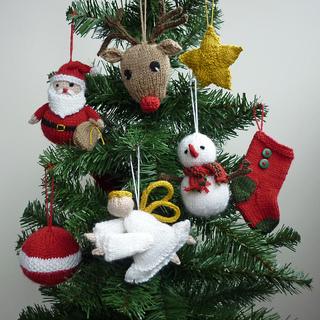 Xmas_ornaments2_small2