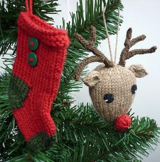 Xmas_ornaments2d_small2
