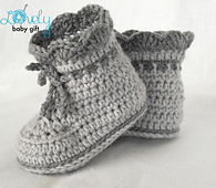 Crochet_baby_shoes_pattern_small_best_fit