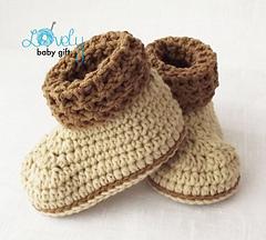 Crochet_pattern_bootie_small