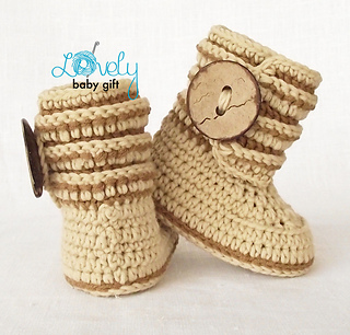 Free_booties_patterns_small2