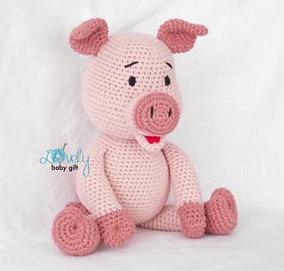 Crochet_pig_pattern_small2