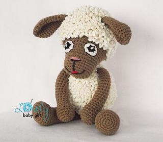 Lamb_crochet_pattern_small2