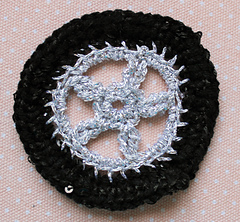 Wheel_for_ravelry_small